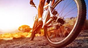 bike-yellow