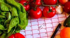 diet-calendar