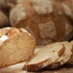 Whole grain consumption help in extending longevity: Study