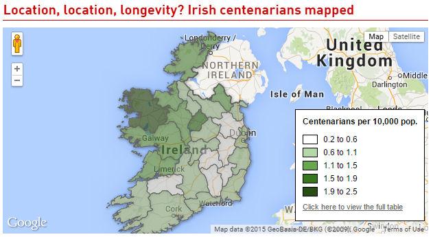 irish-cent-map
