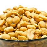 Peanuts linked to same heart, longevity benefits as more pricey nuts