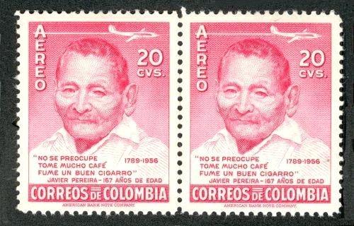 javier-stamp