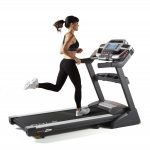 Treadmill performance can predict longevity: study