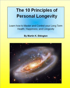 10Principles-cover-large