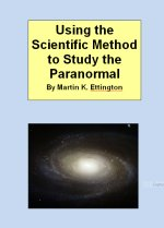 Sci Method Cover-Small