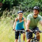 Even a Little Exercise Boosts Lifespan: Study