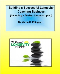 longevity-coaching-business