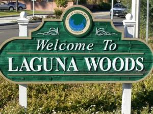 laguna-woods