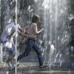 Fountain Of Youth: Life Satisfaction Increases Longevity, While Fluctuating Satisfaction Is Harmful