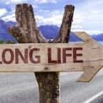 104-Year-Old's Longevity Secret: Vegetables and Prayer