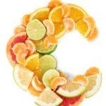 Vitamin C Cuts Heart Disease Risk