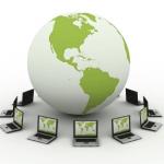 webinar-green