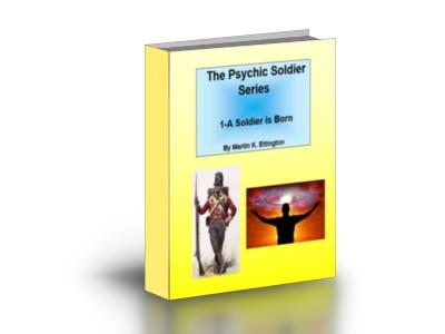book1-3d