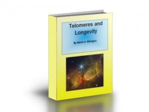 telomeres-3d-large