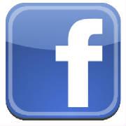 facebook-logo-jpg.jpg.w180h180.jpg
