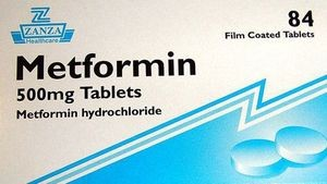 Diabetes drug Metformin may hold key to longevity
