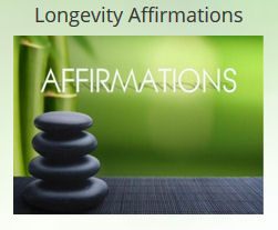 longevity-affirmations-subscription-image