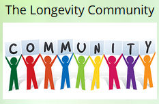 longevity-community-image