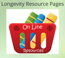 longevity-resources-subscription-image