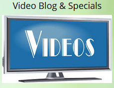 video-blog-subscription-image