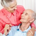 Psychological Factors, Not Medical, May Better Predict Longevity