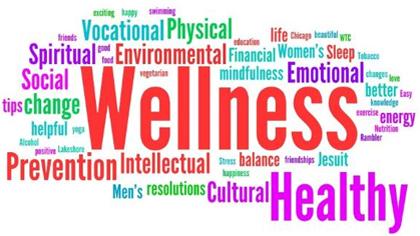 wellness-multi-text