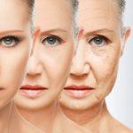 Mediterranean Diet Slows Aging: Study