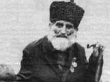 shirali-mislimov