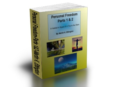 personal-freedom-1-2-3d