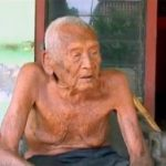 Longest living human says he is ready for death at 145