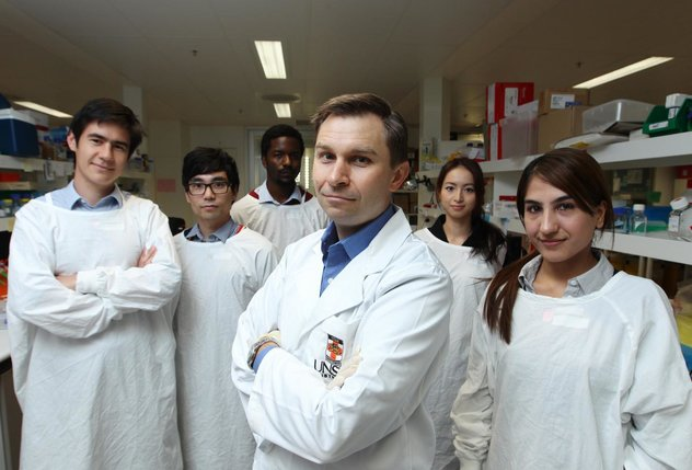 Life-Extending Discovery Renews Debate Over Aging as a 'Disease'