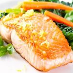 Astaxanthin May Be Key to Longevity