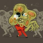 To stay young, kill zombie cells