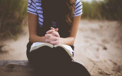 Embracing Spirituality