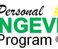 Longevity Training Products