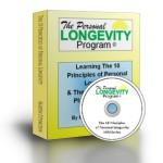 What is Longevity Coaching?
