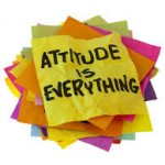 How your Attitude Affects your Longevity