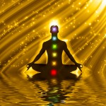 Meditational Healing Aids a Long Life