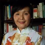 Chinese Wisdom for Yang Sheng (Long Life)