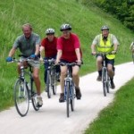 Longevity Coaching is Becoming Popular