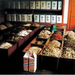 Chinese Herbal Medicine: The Longevity Factor and Living to 256