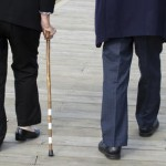 Low Vitamin D Levels Linked to Longevity
