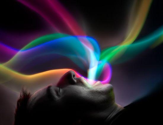 breath-colors
