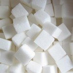 Sugar, Inflammation and Longevity