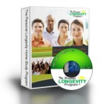 Personal Longevity Training