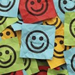 Positive Attitude Boosts Exercise, Longevity