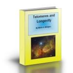 "New EBook ""Telomeres and Longevity"""