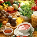 Vegetarians Live Longer
