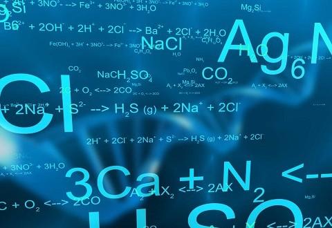 Theories On Longevity And The Scientific Community