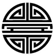 Longevity-symbol2